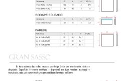 CATALOGO-Cimentíssimo-17