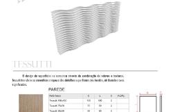 CATALOGO-Cimentíssimo-22