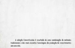 CATALOGO-Cimentíssimo-2