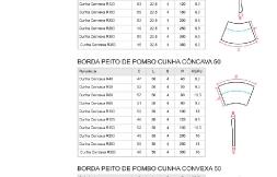 CATALOGO-Cimentíssimo-7