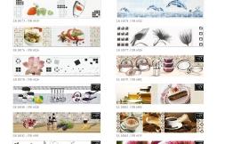 catalogo-2015---baixa-10