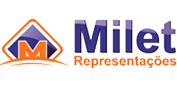 Milet Representações